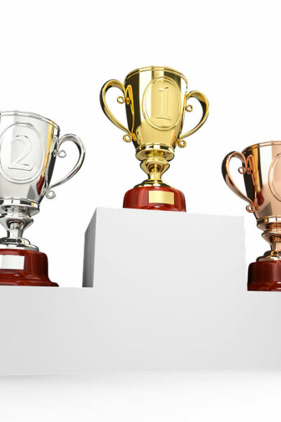 2-What are Dividend Challengers, Contenders and Champions?